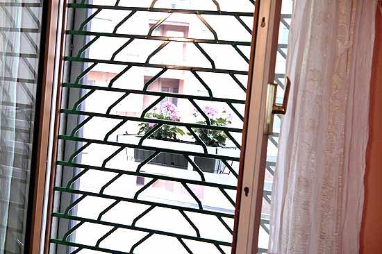 Tapparelle blindate, perch� sceglierle per proteggere la casa